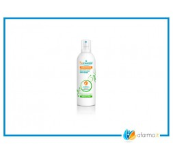 Spray Purificante 41 Oli 500 Ml | Afarma.it