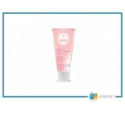 Weleda Crema Mani Mandorla Sensitive 50 ml - Cosmetici e Bellezza