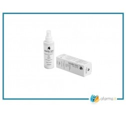 NIMBUSIN Spray Gambe 125 ml - Spray per il Microcircolo