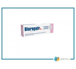 Biorepair Plus Parodontgel 75 ml
