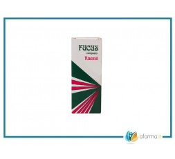 RAEMIL FUCUS Composto 25 ml - Integratore Alimentare in Gocce