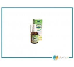 IMO 09 Spray Sublinguale 30 ml - Omeopatia