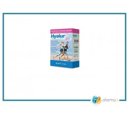 Hyaluron Acido Ialuronico 30 ml