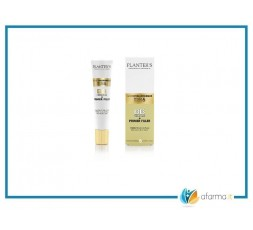 Planter's BB Cream + Primer Filler 40 ml