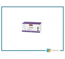 Swisse Collagene 7 Flaconcini