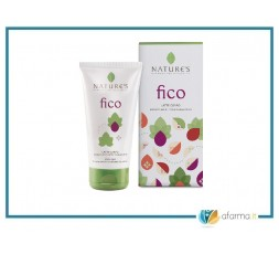 FICO LATTE CORPO 100 ML Natures