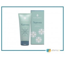NARCISO NOBILE BAGNODOCCIA NATURE'S 200ML