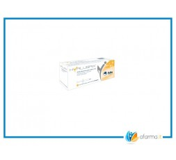 Hyalubrix 30 mg 3 Siringhe da 2 ml