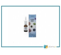 Allerkin Spray Nasale 20 ml