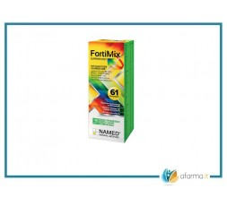Fortimix Superfood 150 ml
