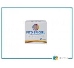 Fito Epicell 90 Capsule
